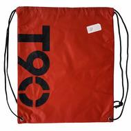 """E32995-06 Сумка-рюкзак """"Спортивная"""" (красная), 10019778, 00.Новые поступления"""