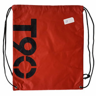 """E32995-06 Сумка-рюкзак """"Спортивная"""" (красная), 10019778, 02.СУМКИ"""