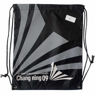 """E32995-09 Сумка-рюкзак """"Спортивная"""" (черная), 10019781, 00.Новые поступления"""