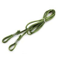 E32553-6 Лямка для переноски ковриков и валиков (зеленая), 10019833, Аксессуары для ковриков