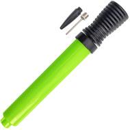 B35344 Насос ручной 21 см (зеленый) (65-019), 10019844, 10. НАСОСЫ