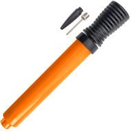 B35346 Насос ручной 21 см (оранжевый) (65-021), 10019846, 10. НАСОСЫ