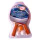 E33481 Набор для настольного тенниса (2 ракетки, 3 шарика)