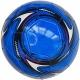 E29369 Мяч футбольный №5, PVC 1.8, машинная сшивка