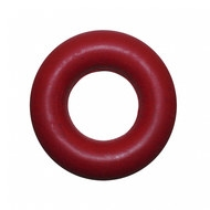 Эспандер кистевой, кольцо ЭРК-20 кг (красный), 10015813, Эспандеры Кистевые