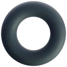 Эспандер кистевой, кольцо ЭРК-20 кг (красный)