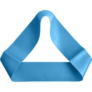 B26015 Эспандер петля 600х50х0,5мм (синяя), 10016122, ЭСПАНДЕРЫ