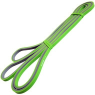 "MRB200- 6.4 Эспандер-Резиновая петля ""Magnum"" -6,4mm (серо-зеленый) , 10016245, Эспандеры Трубки Ленты Жгуты"