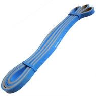 """MRB200-10 Эспандер-Резиновая петля """"Magnum"""" -10mm (серо-синий) , 10016246, Эспандеры Трубки Ленты Жгуты"""