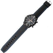 D26138-1 Часы спортивные кварцевые