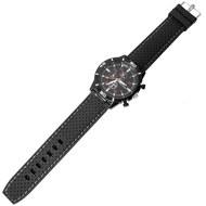 D26138-2 Часы спортивные кварцевые, 10016488, 00.Распродажа