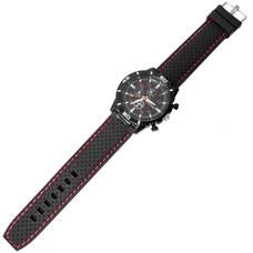 D26138-4 Часы спортивные кварцевые