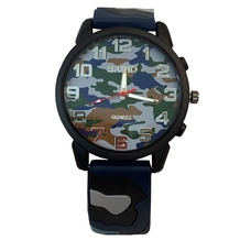 D26139-1 Часы спортивные кварцевые