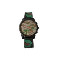 D26139-2 Часы спортивные кварцевые, 10016493, 00.Распродажа