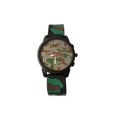 D26139-2 Часы спортивные кварцевые