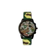 D26139-5 Часы спортивные кварцевые, 10016496, 00.Распродажа