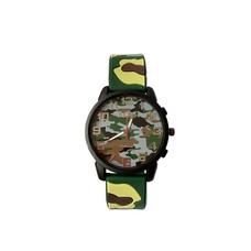 D26139-5 Часы спортивные кварцевые