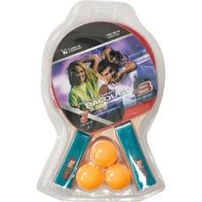 T07552 Набор для настольного тенниса