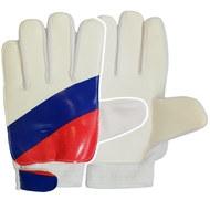 GL-105D Перчатки вратарские р.-S (6), 10018986, Футбольные аксессуары