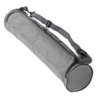 B33102 Чехол для гимнастического коврика (серый), 10019199, Аксессуары для ковриков