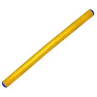 Эстафетная палочка 35 см, 10011032, 00.Новые поступления