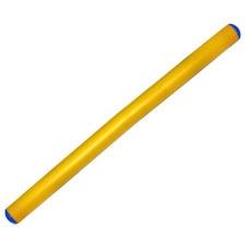 Эстафетная палочка 35 см