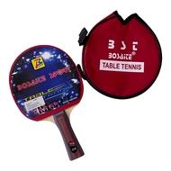 R18067  ракетка для н/т  в чехле, 10014492, Настольный теннис